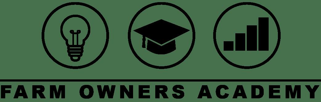 Profitable Farmer Podcast