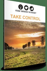 Take Control Program