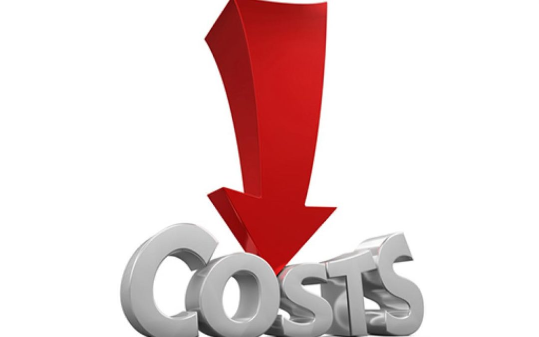 How to reduce your biggest cost on the farm