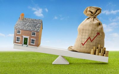 The best ways to grow your wealth…safely