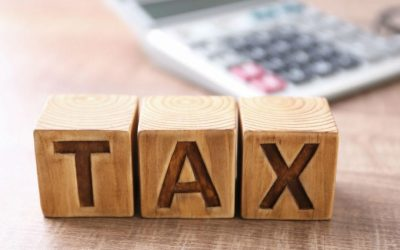 The 4 biggest tax mistakes that cost farmers thousands