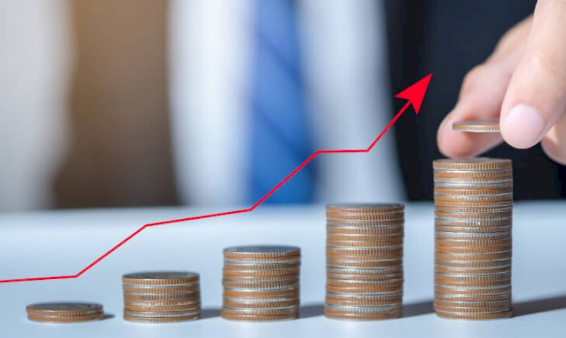 Our top 4 tips for higher gross margins (and hence…higher profits!)